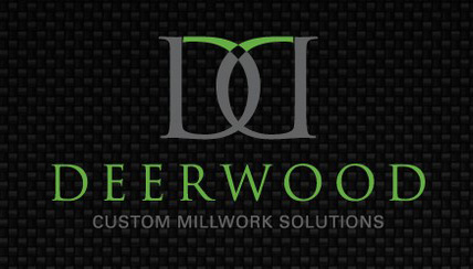 Deerwood Millwork – Brampton ON – 905.455.9861