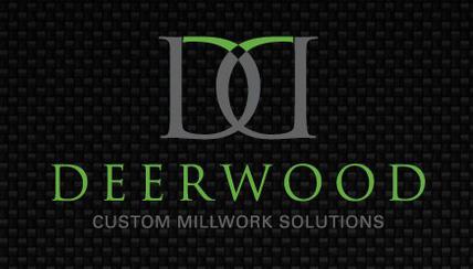Deerwood Millwork – Brampton ON – 905.455.9861